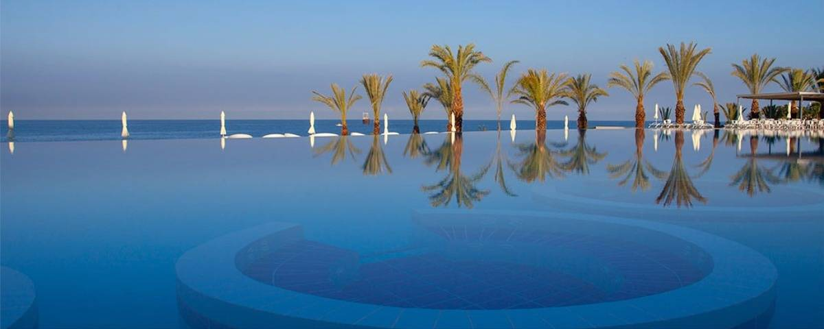 5nt-5-paphos-half-board-holiday