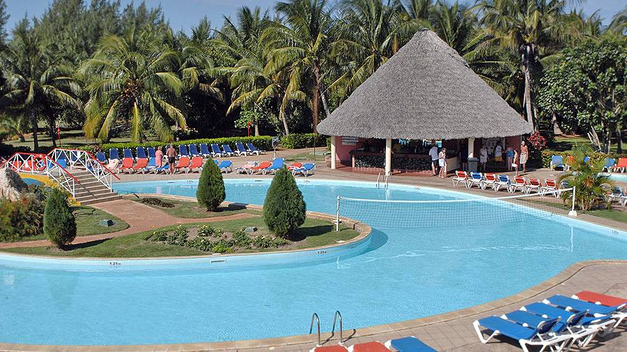 9nt-24hr-all-inclusive-christmas-and-new-years-in