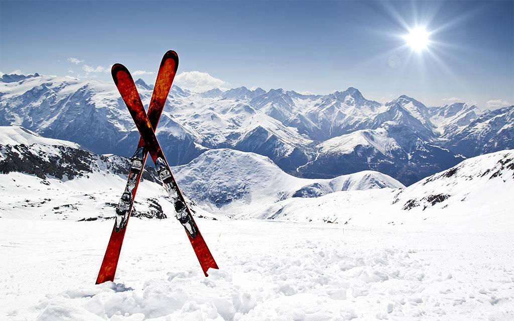 4nt-5-ski-break-w-meals-equipment-ski-pass