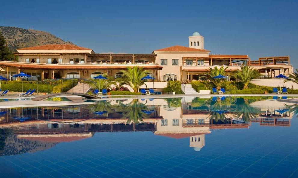 5nt-5-half-board-crete-beach-break-free-room-up
