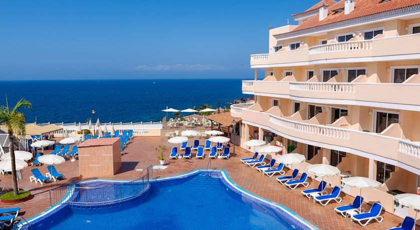 7nt-all-inclusive-tenerife-summer-holiday-save-4