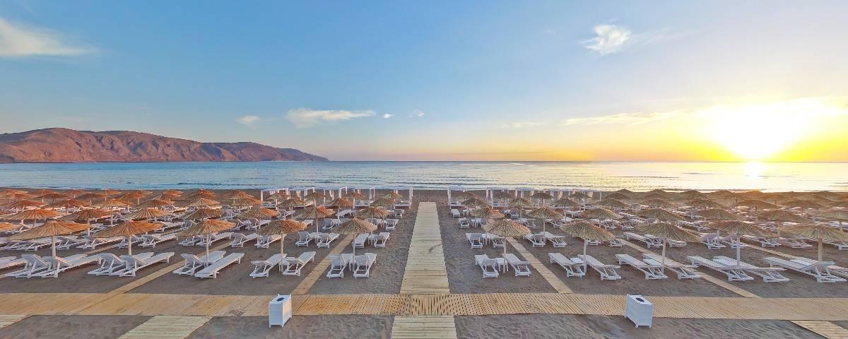 5nt-5-crete-half-board-luxury-resort-free-room