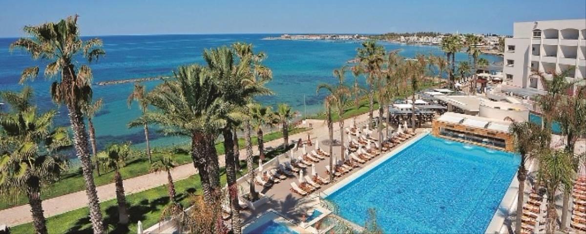 7nt-luxury-cyprus-holiday-w-breakfast-was-pound