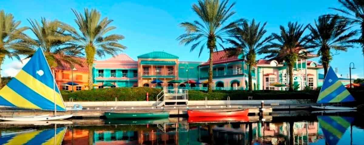 14nt-orlando-family-holiday-w-transfers-official