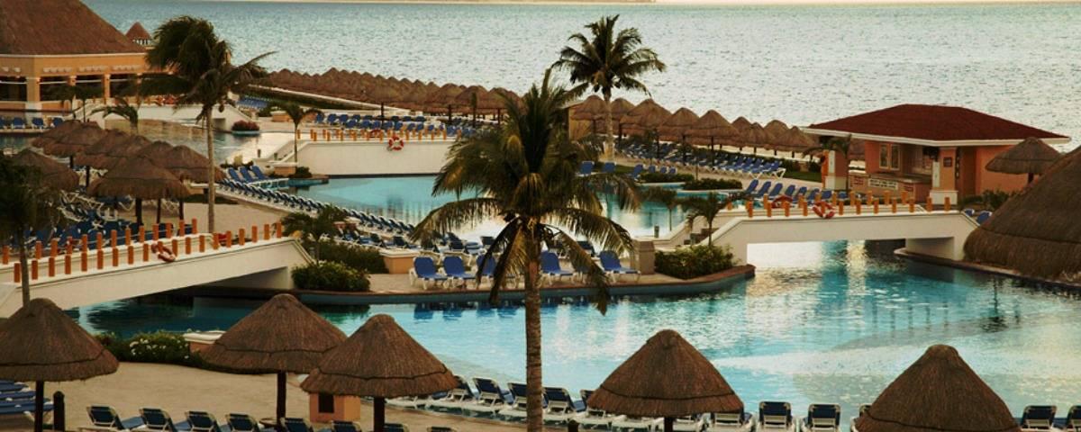 5nt-all-inc-5-cancun-summer-holiday