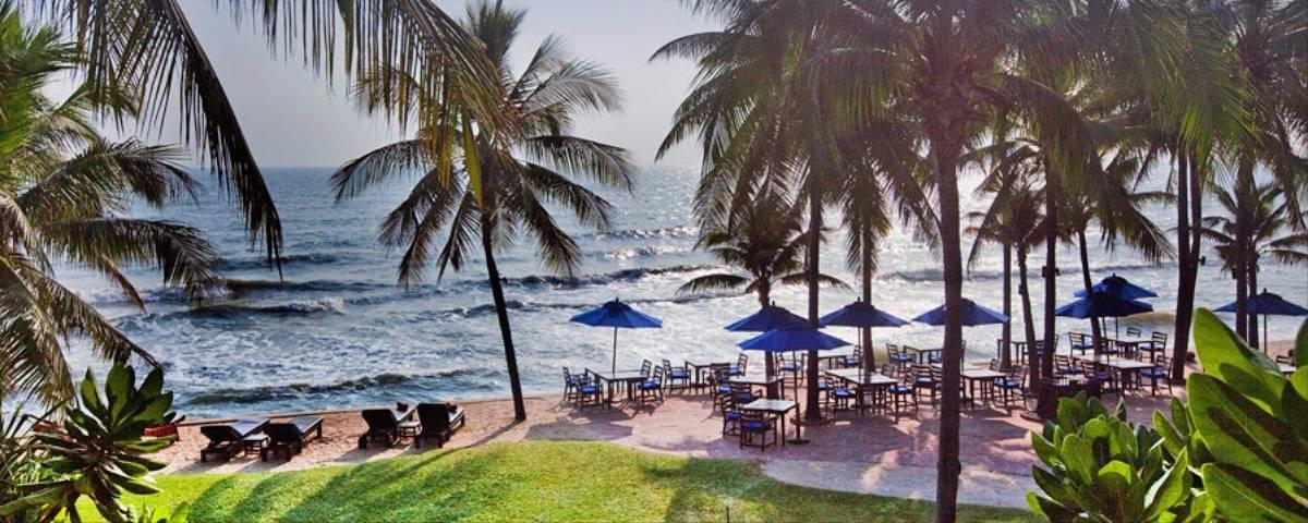 7nt-5-luxury-hua-hin-thailand-holiday-inc-overni