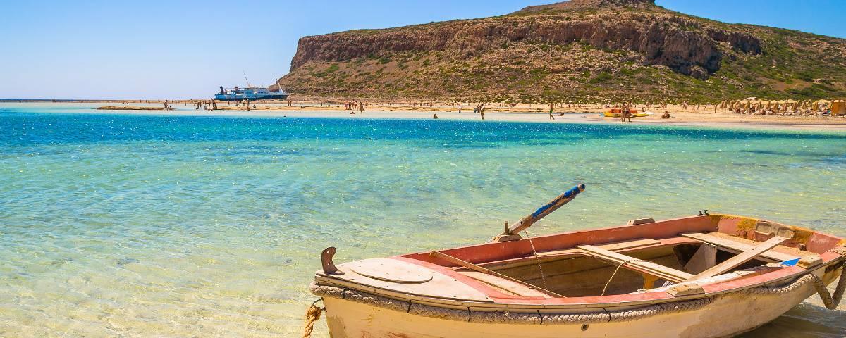 7nt-all-inclusive-corfu-holidays-bargain-deals