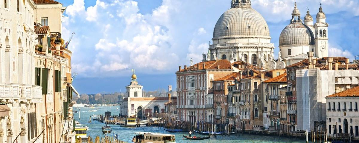 8nt-all-inclusive-greek-isles-cruise-w-venice-stay