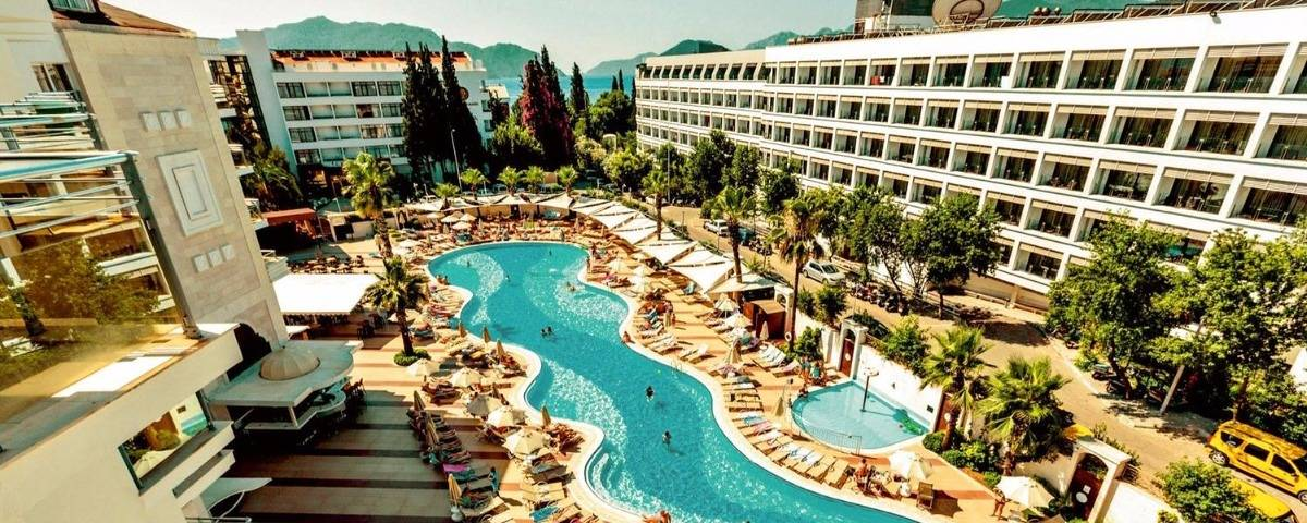 7nt-4-all-inclusive-turkey-holiday-inc-transfers