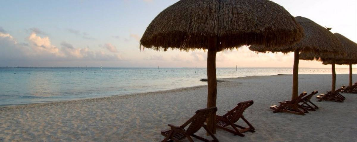 all-inclusive-cancun-luxury-holiday