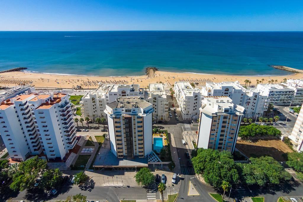Algarve Car Hire No Excess