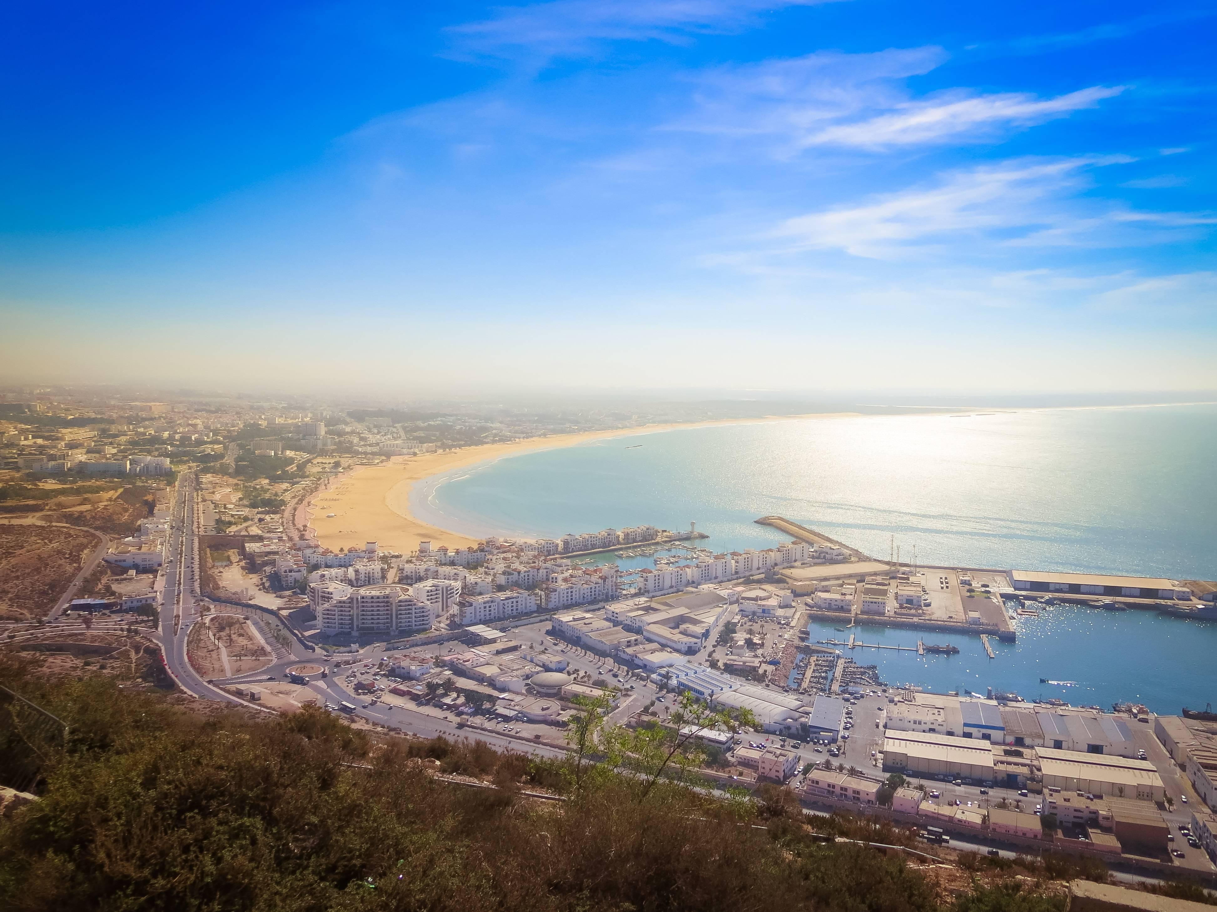Best Car Hire Deals In Cyprus