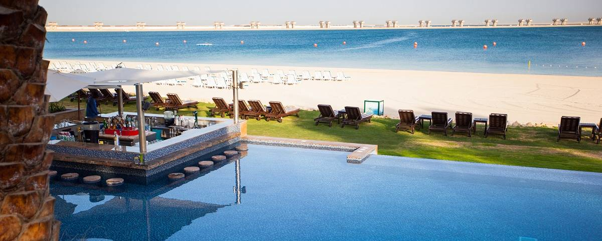 Holiday deals may 2018 dubai