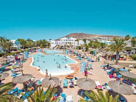 All Inclusive Holidayscheap Holidaysdealchecker - 12 safety tips for your tenerife holiday