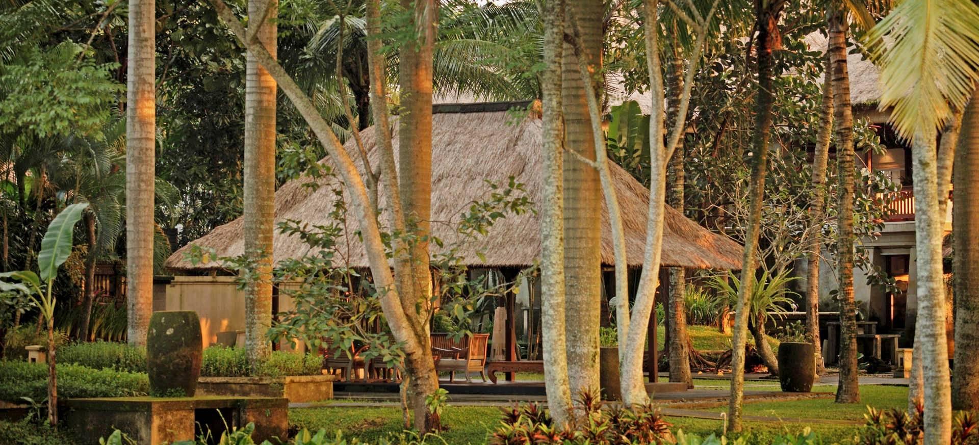 Bali deals from perth 2018