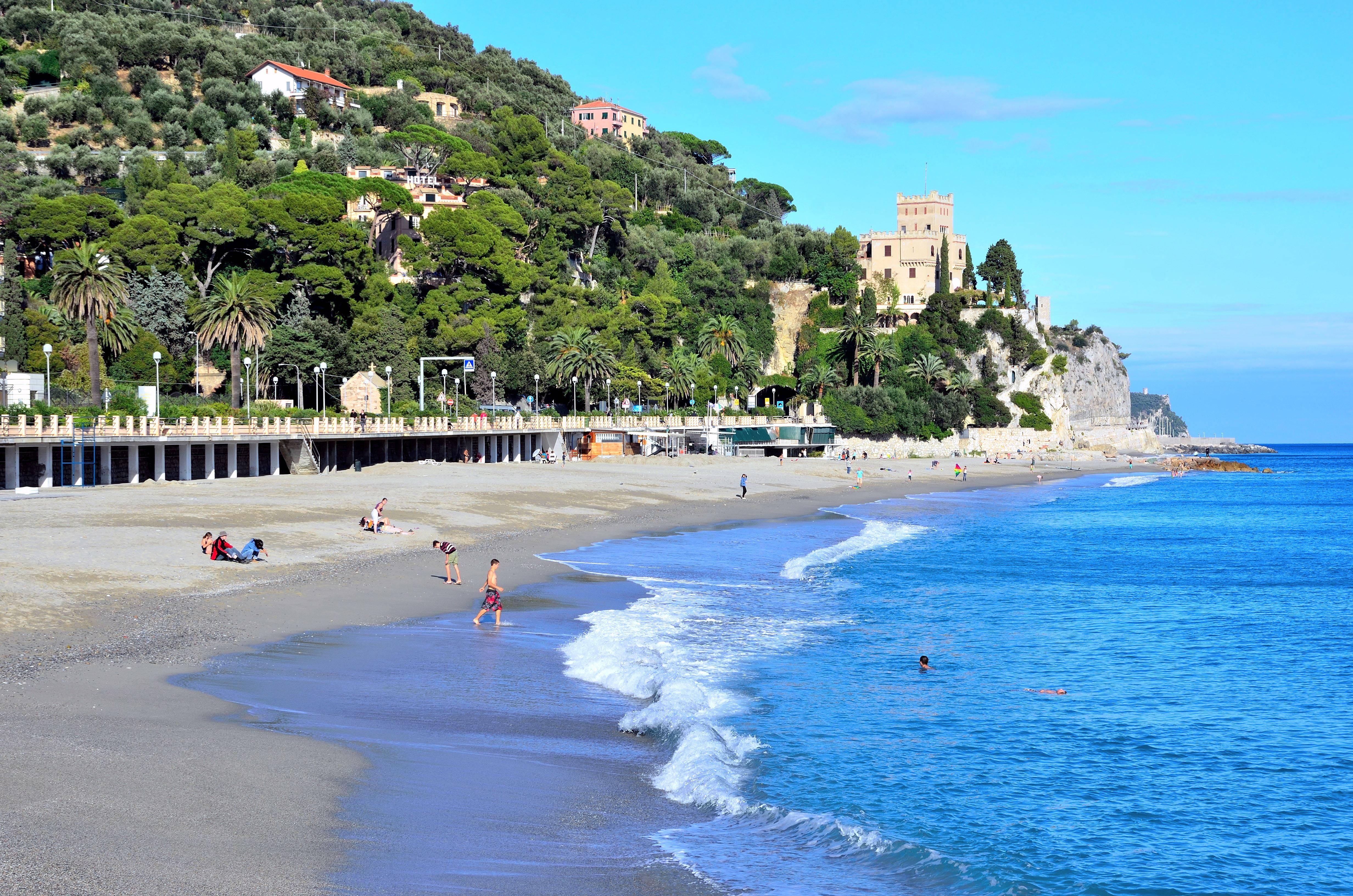 From 163 579 5nt Full Board Mini Cruise W Barcelona Stay
