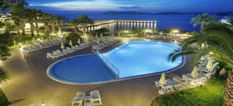 7nt-5-all-inclusive-turkey-bargain-w-free-upgrade