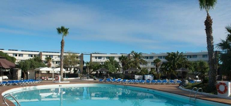 7nt-all-inclusive-holiday-in-lanzarote-save-35