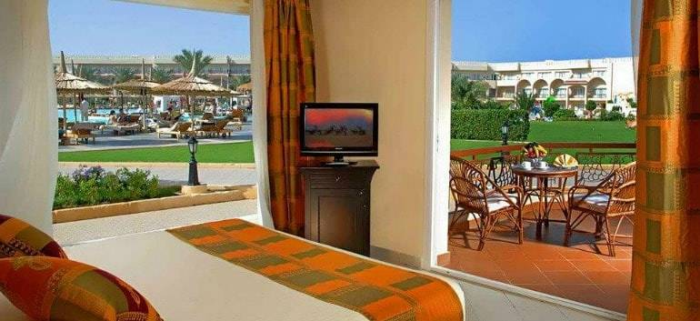 7nt-winter-sun-in-5-all-inclusive-sharm-resort