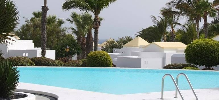 7nt-adults-only-all-inclusive-lanzarote-hol-was