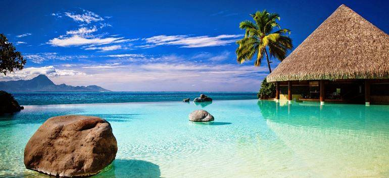 26nt-india-sri-lanka-amp-maldives-grand-voyage