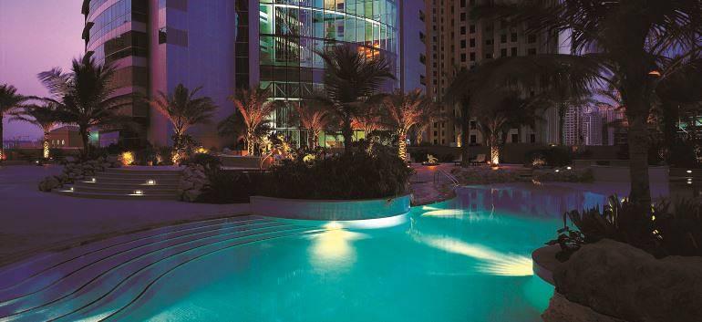 3nt-exclusive-getaway-to-top-dubai-5-hotel-w-brea
