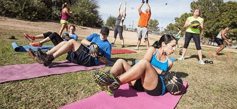 3-day-weekend-all-inclusive-bootcamp