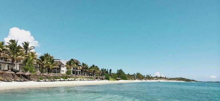 7nt-4-all-inclusive-mauritius-escape-was-pound
