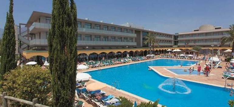 7nt-4-all-inclusive-benidorm-holiday