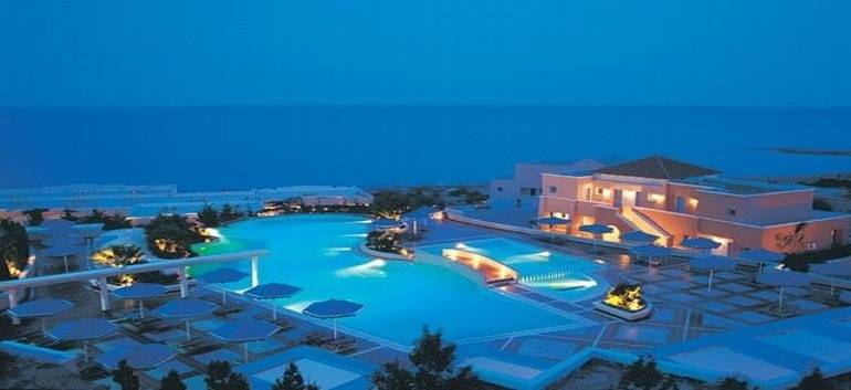 7nt-all-inc-rhodes-holiday-in-a-5-resort