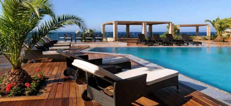 7nt-5-luxury-half-board-crete-holiday-w-free-upgr