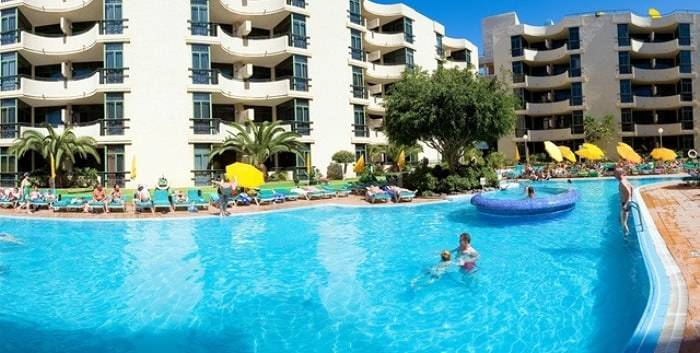 7nt-4-all-inclusive-tenerife-holiday