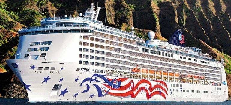 14nt-usa-adventure-hawaii-cruise-with-las-vegas