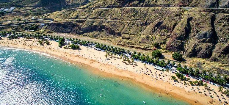 12nt-canaries-madeira-cruise-last-minute-offer