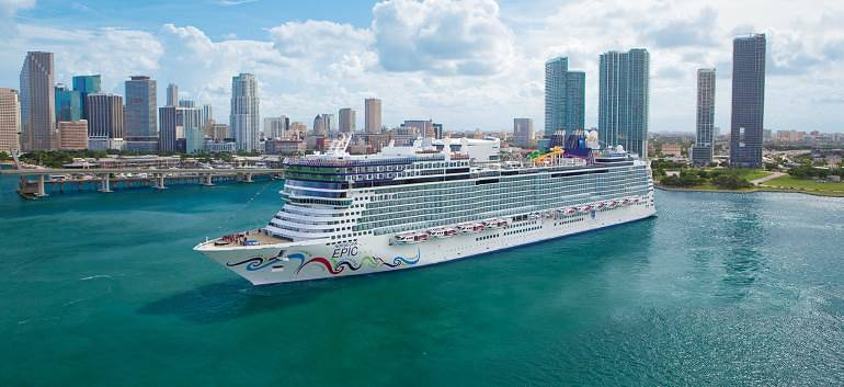 From 1 399 18nt all inclusive caribbean cruise includes for Balcony upgrade
