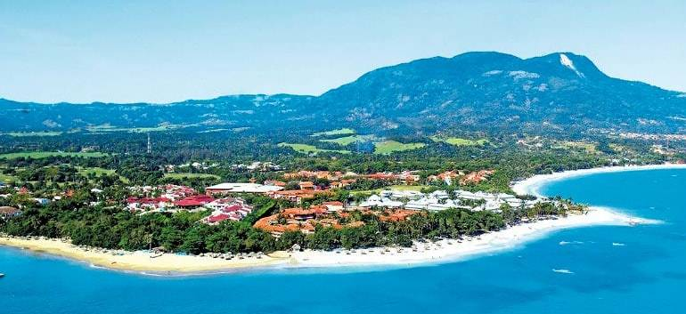 14nt-4-pre-christmas-caribbean-holiday-w-all-in