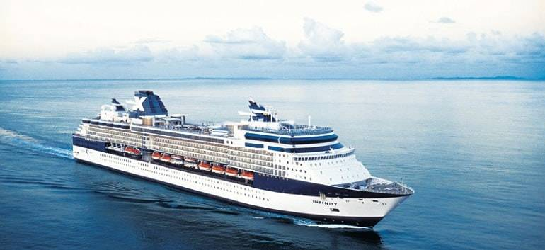 12nt-celebrity-cruises-wine-tasting-tour-w-50-f