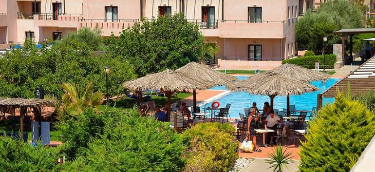 7nt-5-crete-w-free-all-inclusive-amp-room-upgra