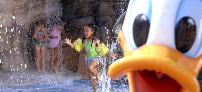 14nt-award-winning-disney-resort-family-hol