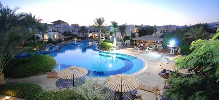 7nt-all-inclusive-4-sharm-el-sheikh-winter-sun-ho