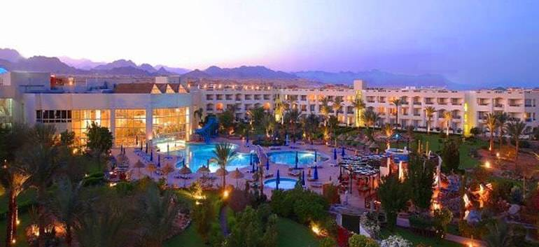 7nt-holiday-in-5-all-inclusive-resort-in-sharm