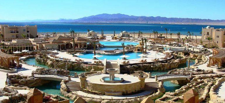 7nt-5-luxurious-red-sea-retreat-w-free-room-upgra