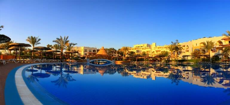 7nt-5-all-inclusive-winter-sun-in-sharm-el-sheikh