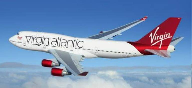 virgin-atlantic-return-flight-deals-save-up-to