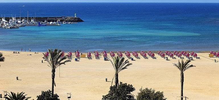 7nt-5-all-inclusive-fuerteventura-winter-sun-ho