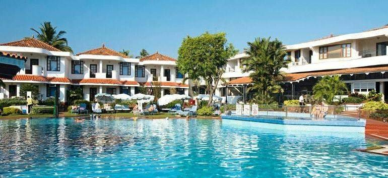 7nt-goa-all-inclusive-holiday-last-minute-deal