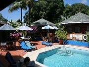 7nt-caribbean-holiday-w-breakfast-was-725pp