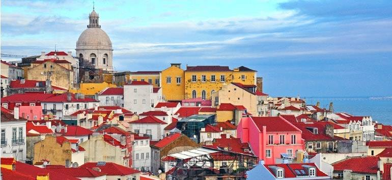 2nt-lisbon-city-coastal-break-with-flights