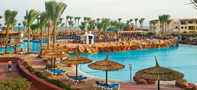 5-all-inc-hotel-stay-in-sharm-el-sheikh-save-29