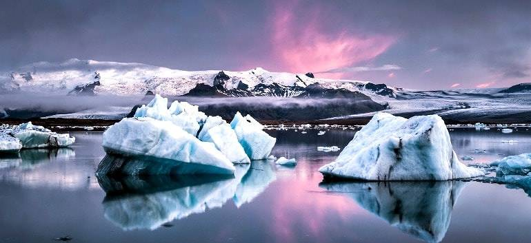 3nt-iceland-break-with-breakfast-two-free-tours